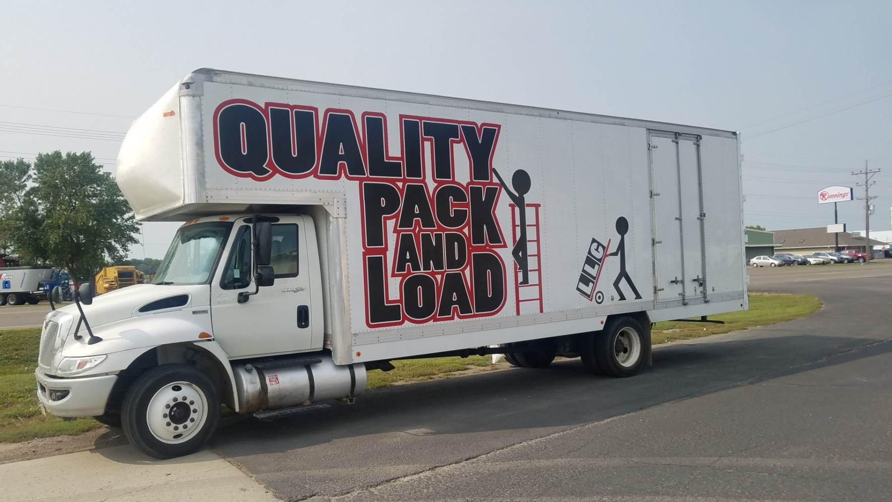 Quality-Pack-&-Load-5